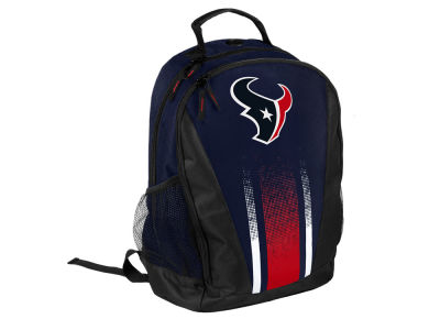 Houston Texans Prime Time Backpack