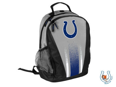 Indianapolis Colts Prime Time Backpack