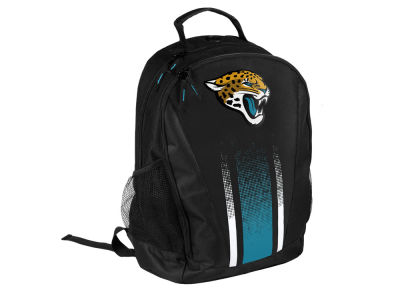 Jacksonville Jaguars Prime Time Backpack