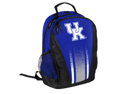 Kentucky Wildcats Prime Time Backpack