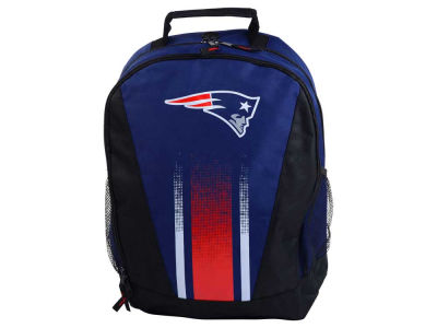 New England Patriots Prime Time Backpack