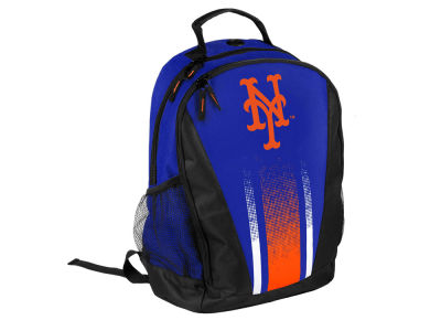 New York Mets Prime Time Backpack