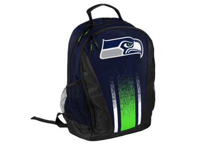 Seattle Seahawks Prime Time Backpack