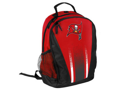 Tampa Bay Buccaneers Prime Time Backpack