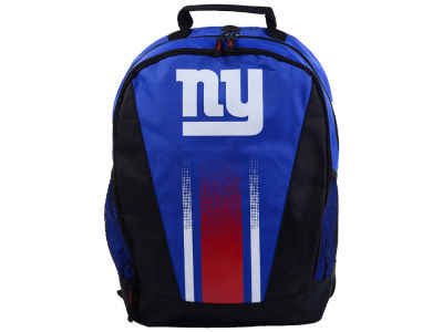 New York Giants Prime Time Backpack