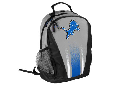 Detroit Lions Prime Time Backpack