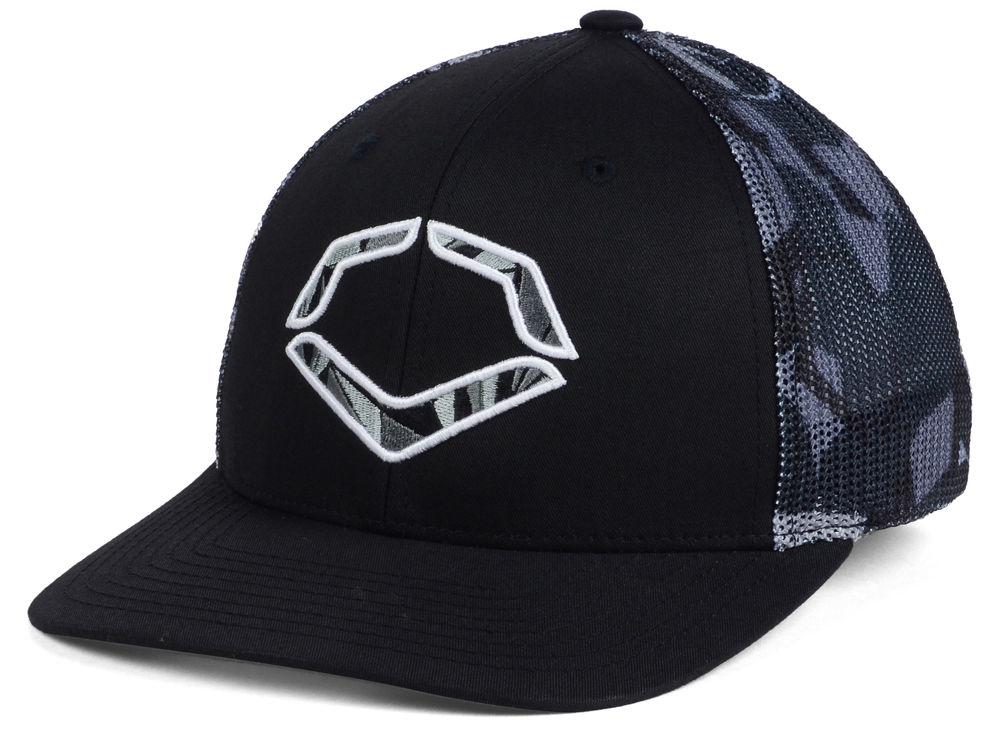 373b5271aed EvoShield Shrapnel Meshflex Hat