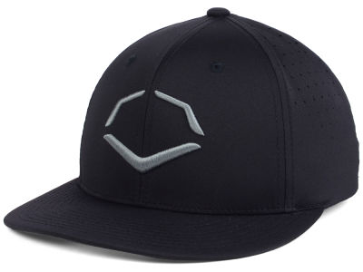 EvoShield EvoLITE Hat