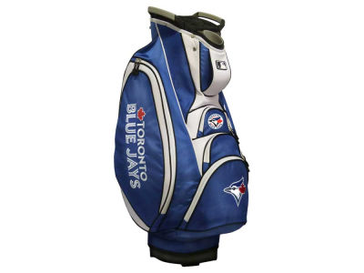 Toronto Blue Jays Victory Cart Bag