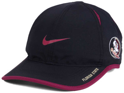 Florida State Seminoles Nike NCAA Featherlight Cap