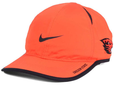 Oregon State Beavers Nike NCAA Featherlight Cap