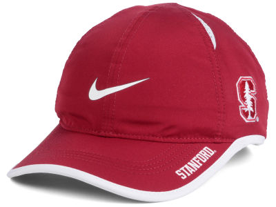 Stanford Cardinal Nike NCAA Featherlight Cap
