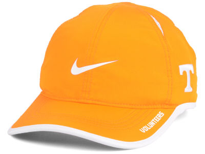 Tennessee Volunteers Nike NCAA Featherlight Cap