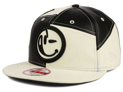 YUMS BT7 Split Decision 9FIFTY Strapback Cap