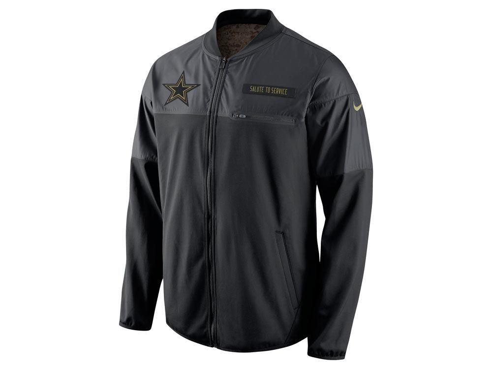 size 40 b16ea 63d59 dallas cowboys jersey jacket