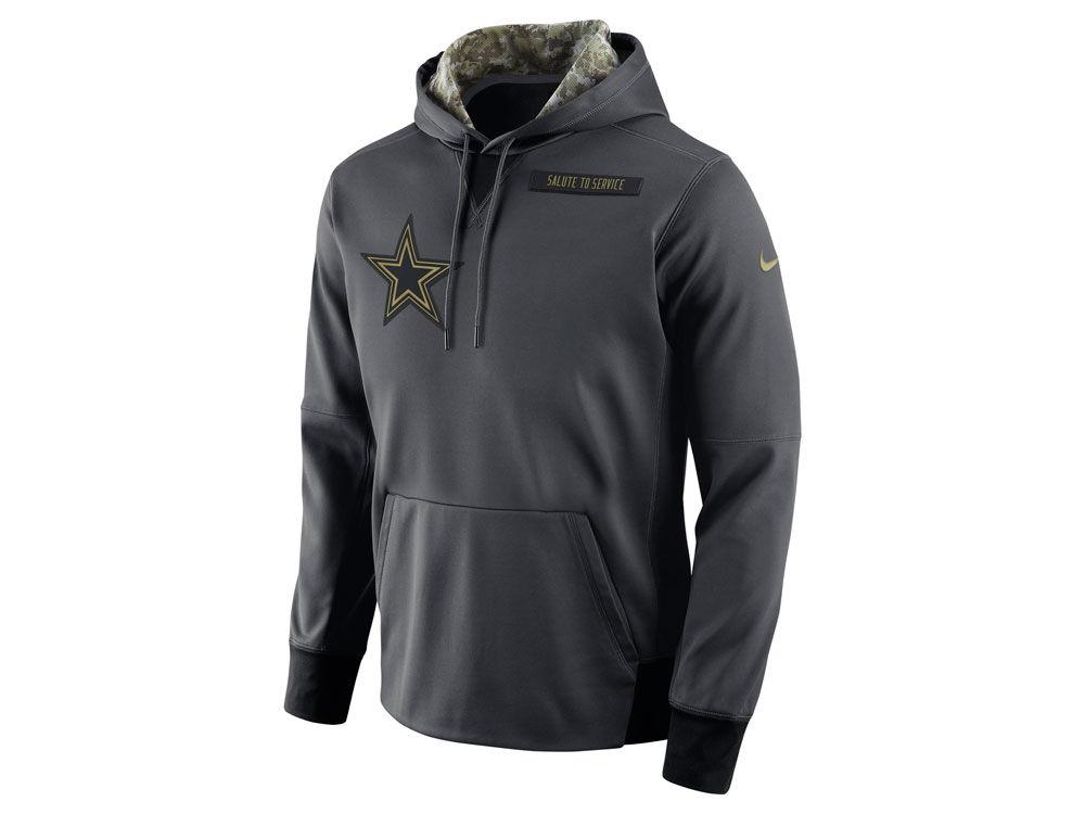 detailing 04f1f 03b6a dallas cowboys veterans jersey