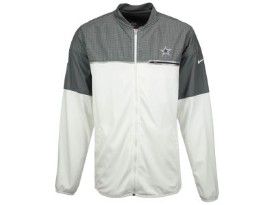 Dallas Cowboys NFL Men's Flash Hybrid Jacket