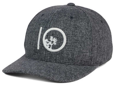 tentree Hats   Caps - Snapback 001a266361f
