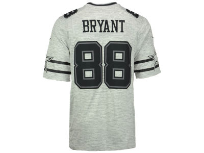 Dallas Cowboys NFL Men's Gridiron 2 Jersey