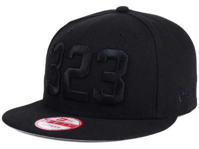 Los Angeles Los Angeles Fresh Side 9FIFTY Snapback Cap