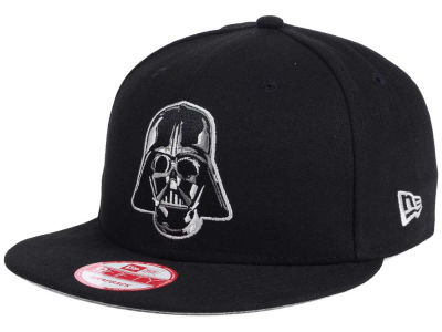 Star Wars Star Wars Fresh Side 9FIFTY Snapback Cap