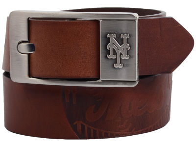 New York Mets Brandish Belt