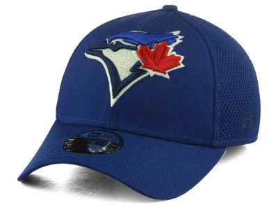 Toronto Blue Jays MLB Gemstone CLEAN UP Cap