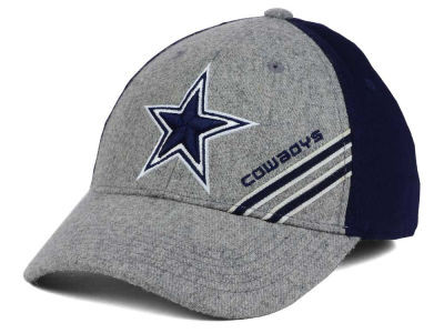 Dallas Cowboys DCM NFL DCM Jersey Melton Flex Cap