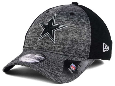 Dallas Cowboys New Era NFL Shadowed Team Flex Cap