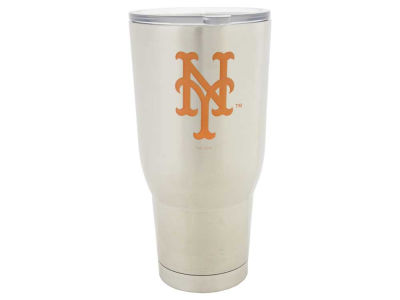 New York Mets 32oz Stainless Steel Keeper