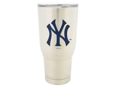 New York Yankees 32oz Stainless Steel Keeper