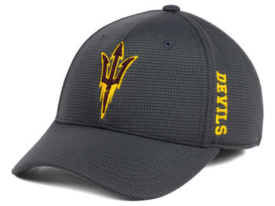 Arizona State Sun Devils Top of the World NCAA Booster Cap
