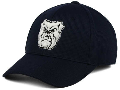 Butler Bulldogs Top of the World NCAA Booster Cap