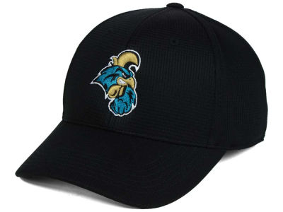Coastal Carolina Chanticleers Top of the World NCAA Booster Cap