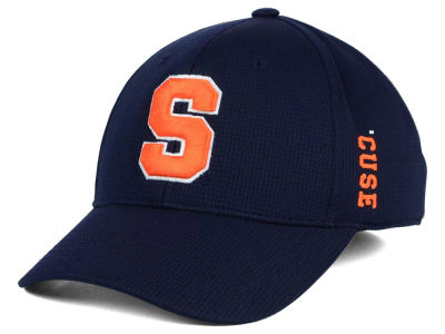 Syracuse Orange Top of the World NCAA Booster Cap