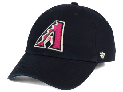 Arizona Diamondbacks '47 MLB '47 FRANCHISE Cap