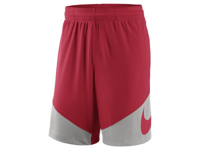 Ohio State Buckeyes Nike NCAA Men's New Classic Shorts