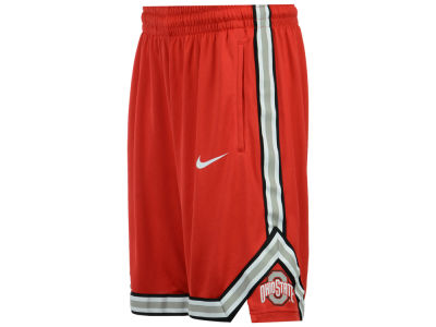 Nike NCAA Men's Replica Basketball Shorts 16