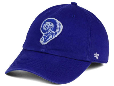 Los Angeles Rams '47 NFL '47 FRANCHISE Cap