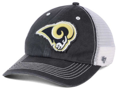 Los Angeles Rams '47 NFL Taylor '47 CLOSER Cap