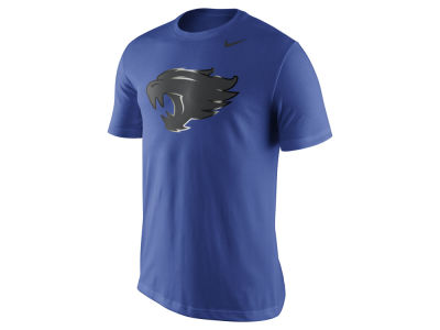 Kentucky Wildcats Nike NCAA Men's Champ Drive Reflective Logo T-Shirt
