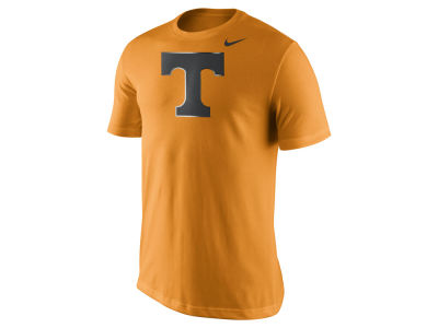 Tennessee Volunteers Nike NCAA Men's Champ Drive Reflective Logo T-Shirt