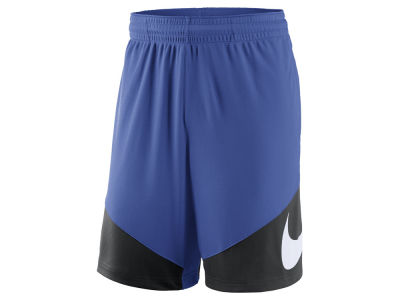 Duke Blue Devils Nike NCAA Men's New Classic Shorts