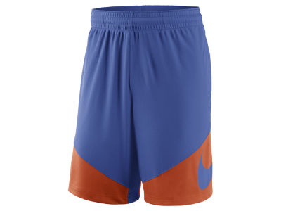 Florida Gators Nike NCAA Men's New Classic Shorts