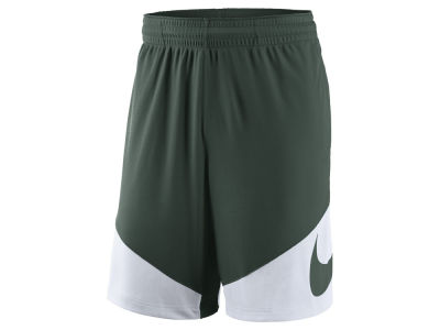 Michigan State Spartans Nike NCAA Men's New Classic Shorts
