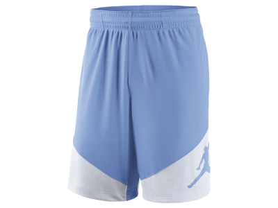North Carolina Tar Heels Nike NCAA Men's New Classic Shorts