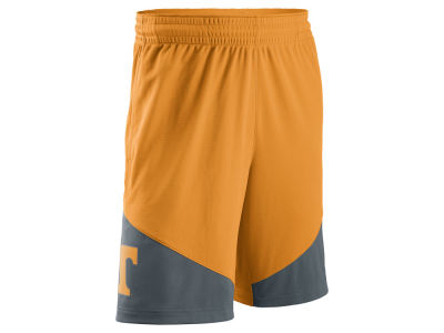 Tennessee Volunteers Nike NCAA Men's New Classic Shorts