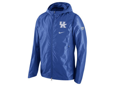Kentucky Wildcats Nike NCAA Men's Hyperelite Game Jacket