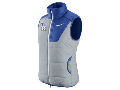 Kentucky Wildcats Nike NCAA Women's Champ Drive Vest