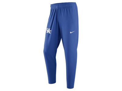Kentucky Wildcats Nike NCAA Men's Elite Fleece Pants